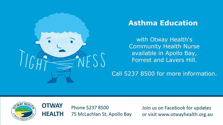 1612 asthma education