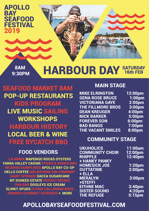 1902 sf harbour day
